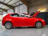 Alfa Romeo Giulietta 2.0 JTDM 170 pk (2010→)