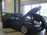 Alfa_Romeo_166_2.4_JTDm_175_pk_(2003-2007)_(2005)