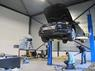Audi S6 4.0 TFSI 420 pk C8 (2011->) (2012)