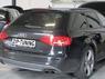 Audi_S4_B8_(2008-)_3.0_TFSI_333hp