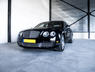 Bentley Continental Flying Spur 6.0 W12 560 pk (2005-2011)