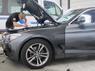 BMW 3 GT 320d 184 pk F34 (2013->) (2013)_2