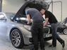 BMW 5 GT 520d 184 pk F07 (2011->) (2012)