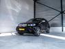 BMW X5 50d 3.0 381 pk E70 (2010→)