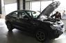 BMW_X4_20d_190_pk_F26_(2012-)_(2014)