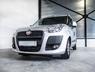 Fiat Doblo 1.6 MultiJet 105 pk (2010→)