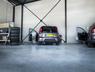 Fiat Panda 1.4 100 pk (←2012)