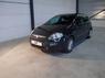 Fiat Punto EVO 1.3 MultiJet 85 pk (2009-2012)