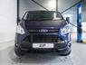 Ford Transit 2.2 TDCi 155 pk (2012→)