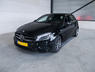 Mercedes Benz A 180 1.6T 122 pk W176 (2012→)