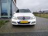 Mercedes Benz C 180 1.6T 156 pk W204 (2010→)