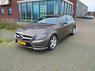 Mercedes Benz CLS 350 3.0 CDI 265 pk W218 (2010->) (2012)