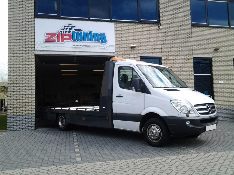 chiptuning mercedes benz sprinter 210 310 cdi 102 ps 2000. Black Bedroom Furniture Sets. Home Design Ideas