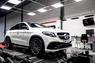 Mercedes_Benz_GLE_63_AMG_S_585_hp_(2015>)_(2016)-6