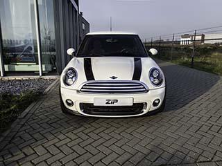 Mini one r56 chiptuning