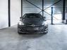 Opel Astra 1.4 T 140 pk J (2012→)