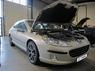 Peugeot_407_2.2_HDiF_170_pk_(2004-2008)_(2006)