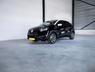 Renault Captur 1.5 dCi 90 pk (2013→)