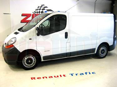 chiptuning renault trafic 1 6 dci bi turbo euro 6 125 ps. Black Bedroom Furniture Sets. Home Design Ideas