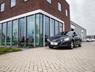Volvo V60 1.6 T3 150 pk (2010→)