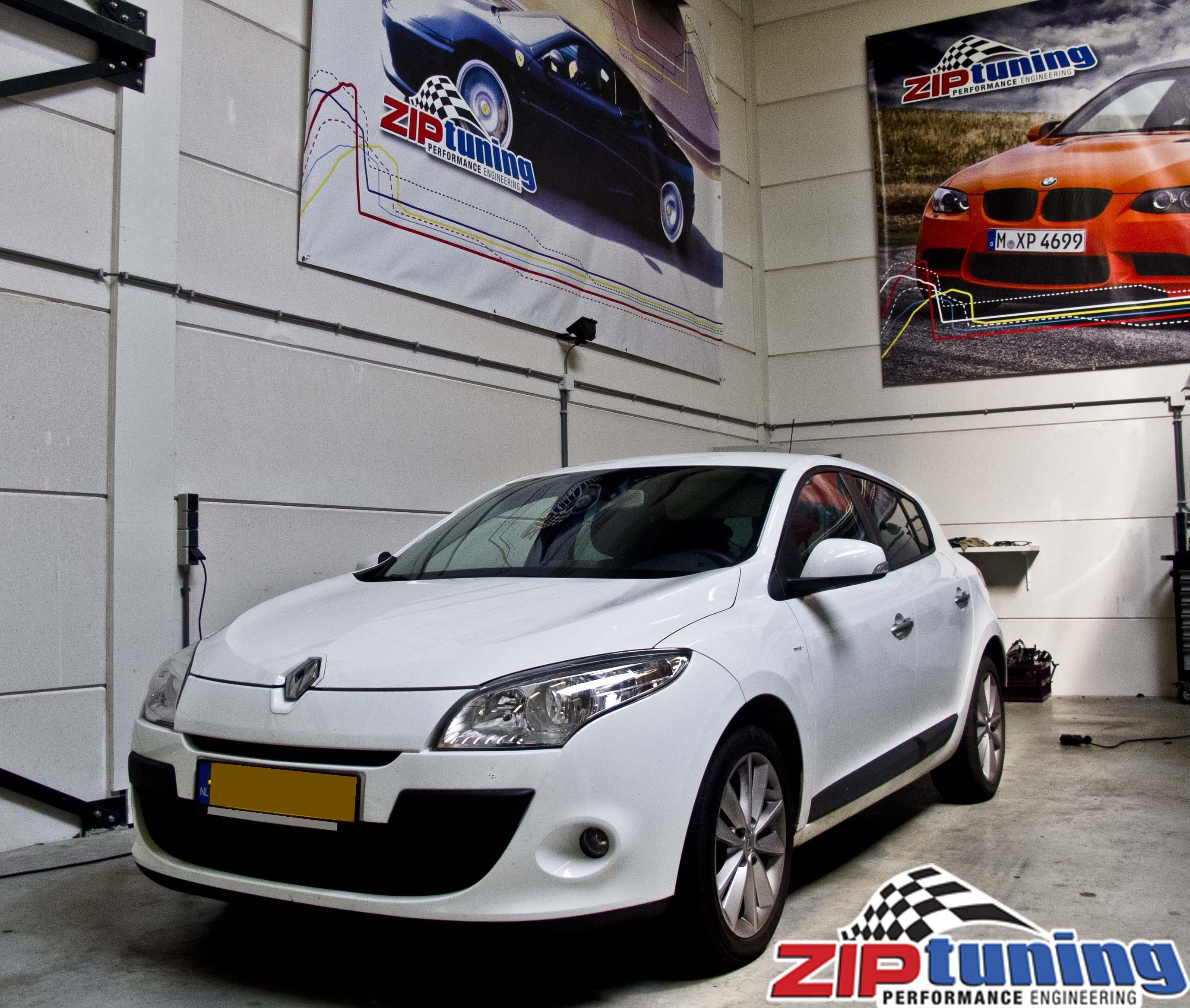 chiptuning renault megane 1 6 tce gt 205 ps iv 2015. Black Bedroom Furniture Sets. Home Design Ideas